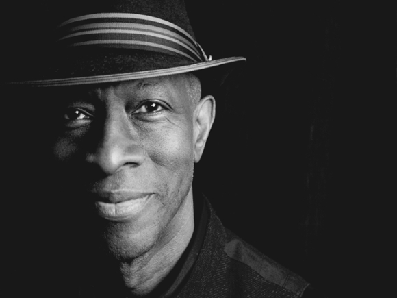 The Keb' Mo' Band returns to The Foundation Performing Arts Center on Saturday, October 15th at 8:00 p.m.