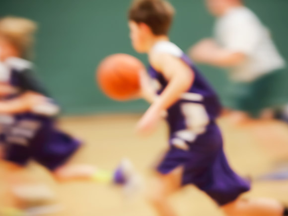 Isothermal will host basketball camp for middle schoolers