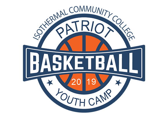 Patriot Basketball Camp set for June